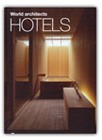World Architects Hotels